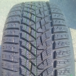 Dunlop Winter Sport 5 225/50 R17 98V XL