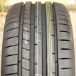Dunlop SP Sport Maxx RT 2 245/40 R18 97Y XL