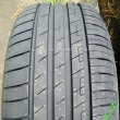 Goodyear Efficientgrip Performance 225/55 R17 101V XL
