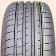 Goodyear Eagle F1 Asymmetric 3 235/55 R17 103Y XL